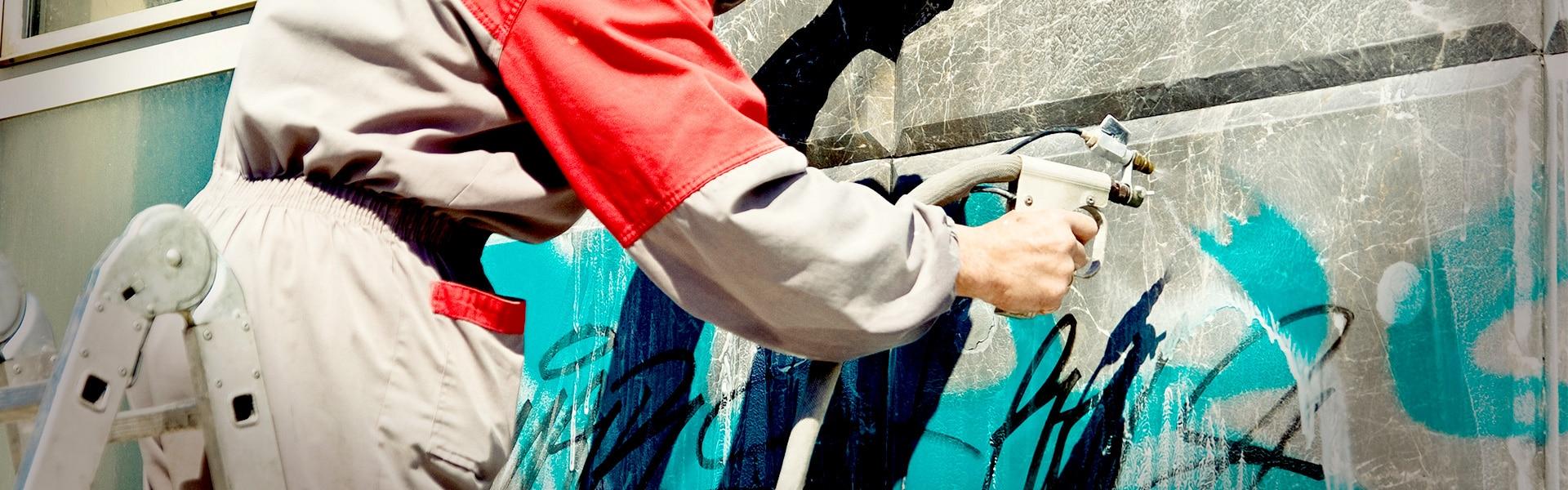 rk_head_graffitireinigung