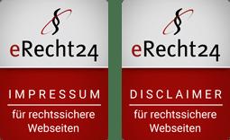 erecht24-siegel-impressum-disclaimer
